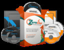 Thumbnail Zero Cost Income Formula